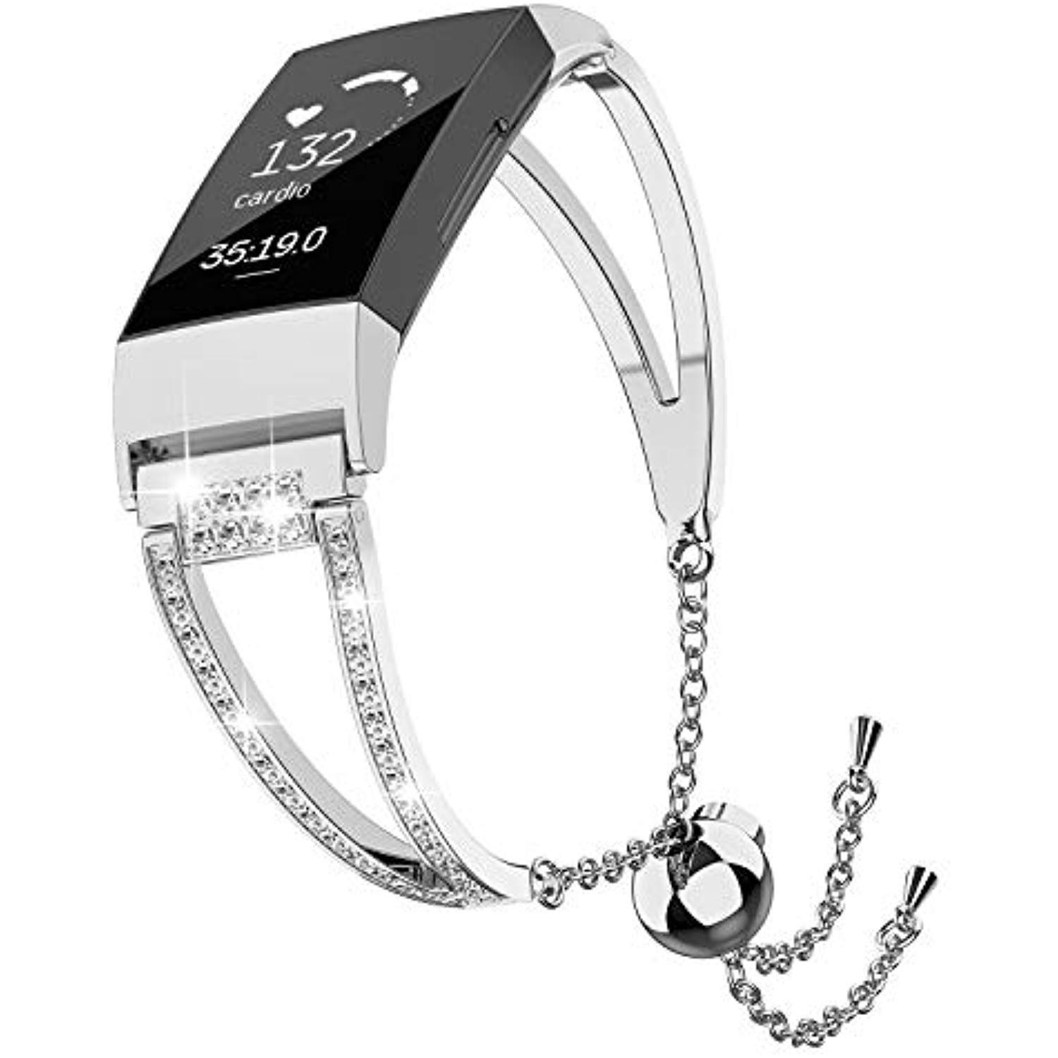 Pin On Smart Arm Wristband Accessories