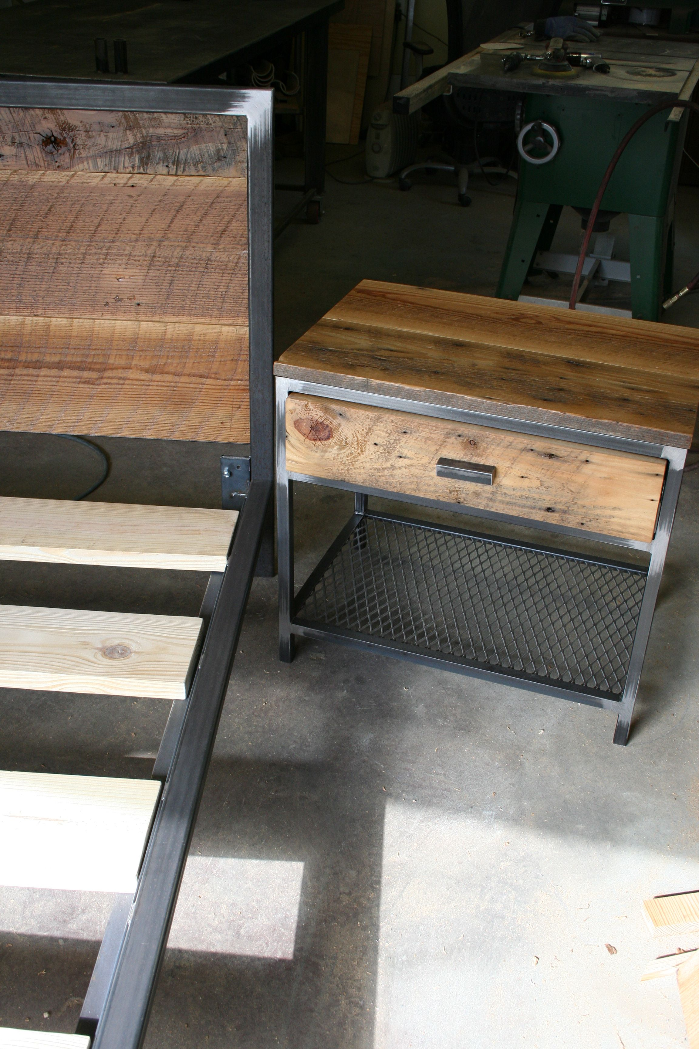 used industrial furniture. Industrial Used Furniture E