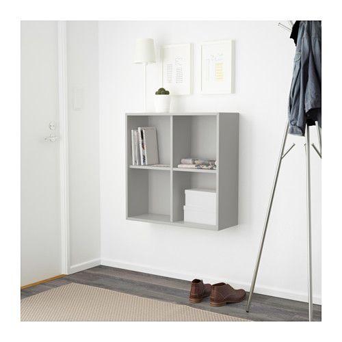 Giant Ikea Eket Combination Combination Eket Giant Ikea Malmo Wohnen Wohn Esszimmer Wohnung