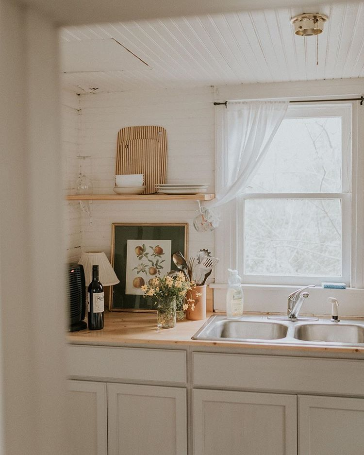 Pin by Estelle on Home in 2019 | Maison, Décoration maison ...
