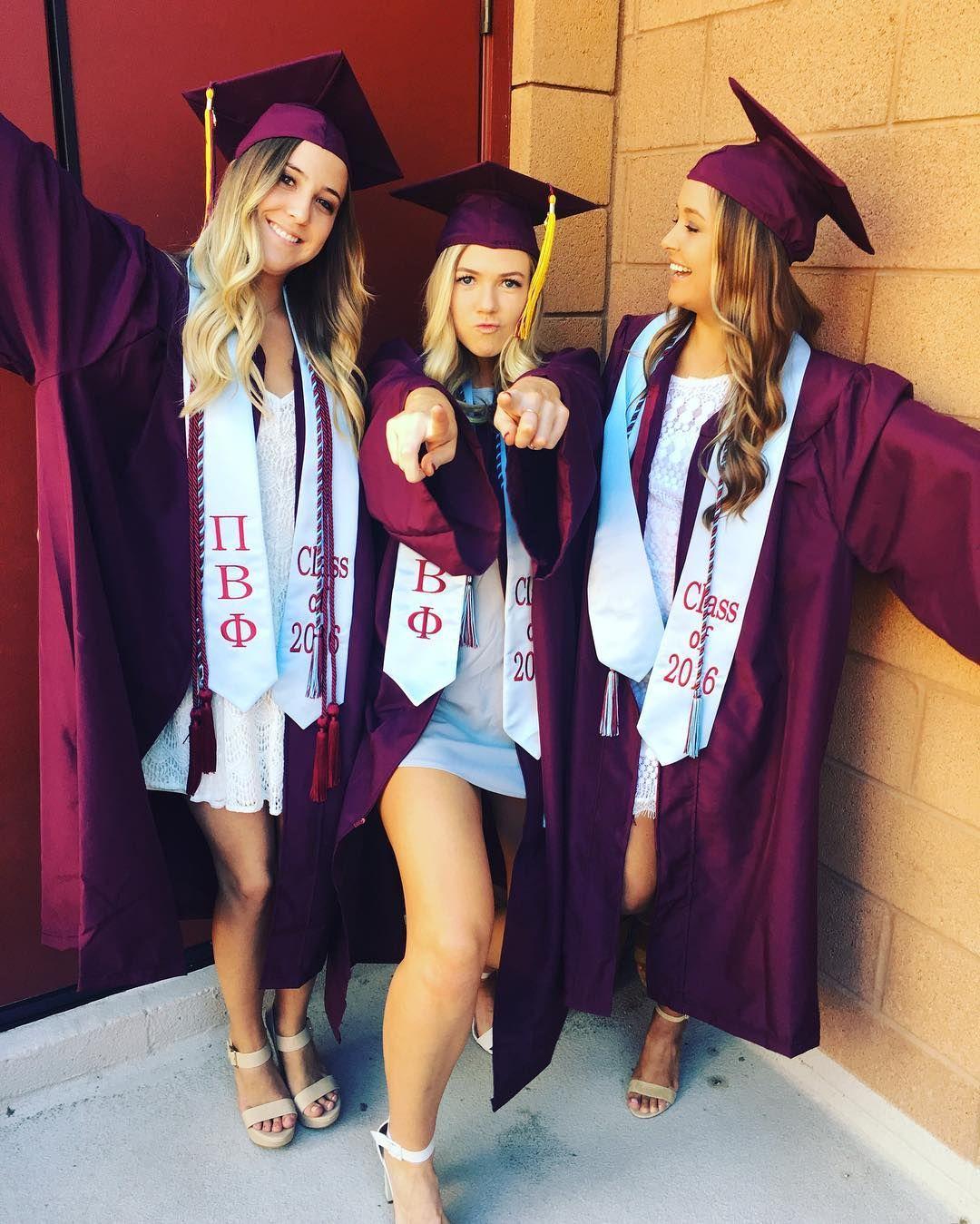 Instagram Graduation Pictures Graduation Photos Graduation Party