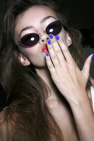 12 Must-Know Facts Before Your Next Gel Manicure