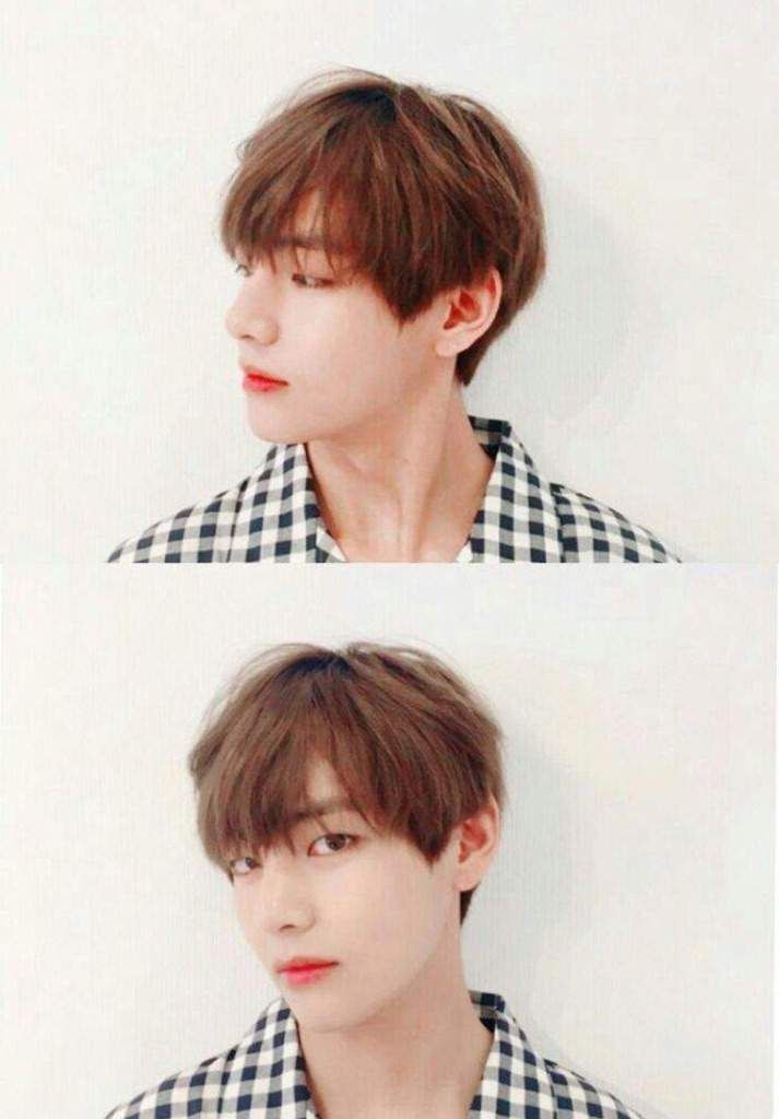 c5e063a928ee Iconic photos of kim taehyung