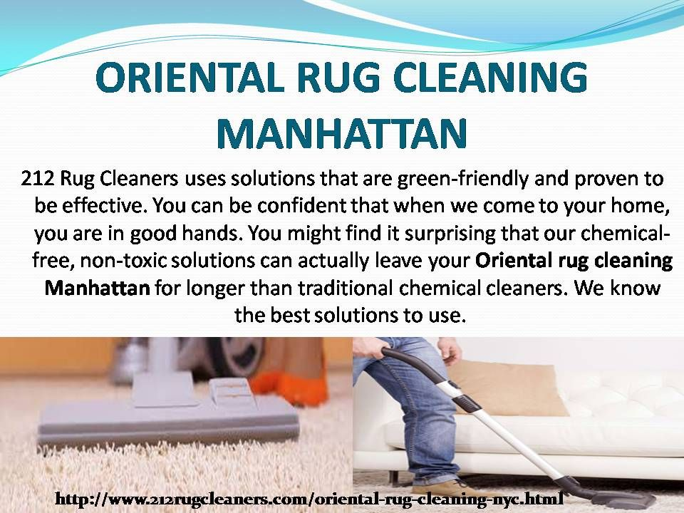 7 Best Oriental Rug Cleaning Manhattan 212 Images On Pinterest And