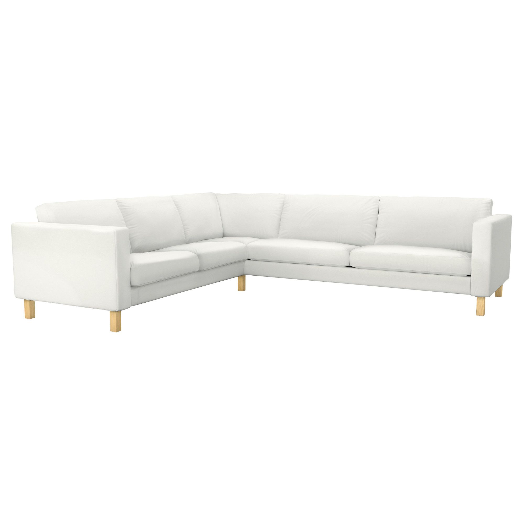 Karlstad Sofa Blekinge White Scandinavian Sofas Australia Our Next Major Piece Of Furniture Corner 2