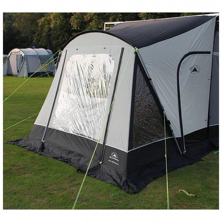 This Amazing French Awning Is Certainly An Extraordinary Style Concept Frenchawning Caravan Awnings Porch Awning Awning