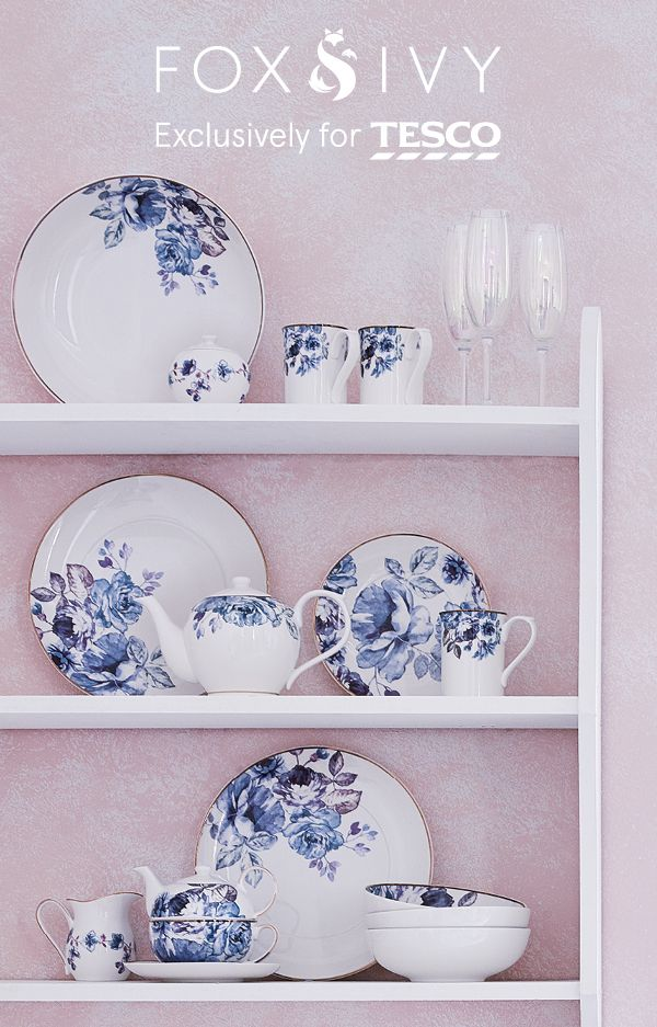 Make it special every time you dine with the exquisite Jardin dinnerware. Our fine china crockery will always make an impression whether youu0027re hau2026  sc 1 st  Pinterest & Make it special every time you dine with the exquisite Jardin ...