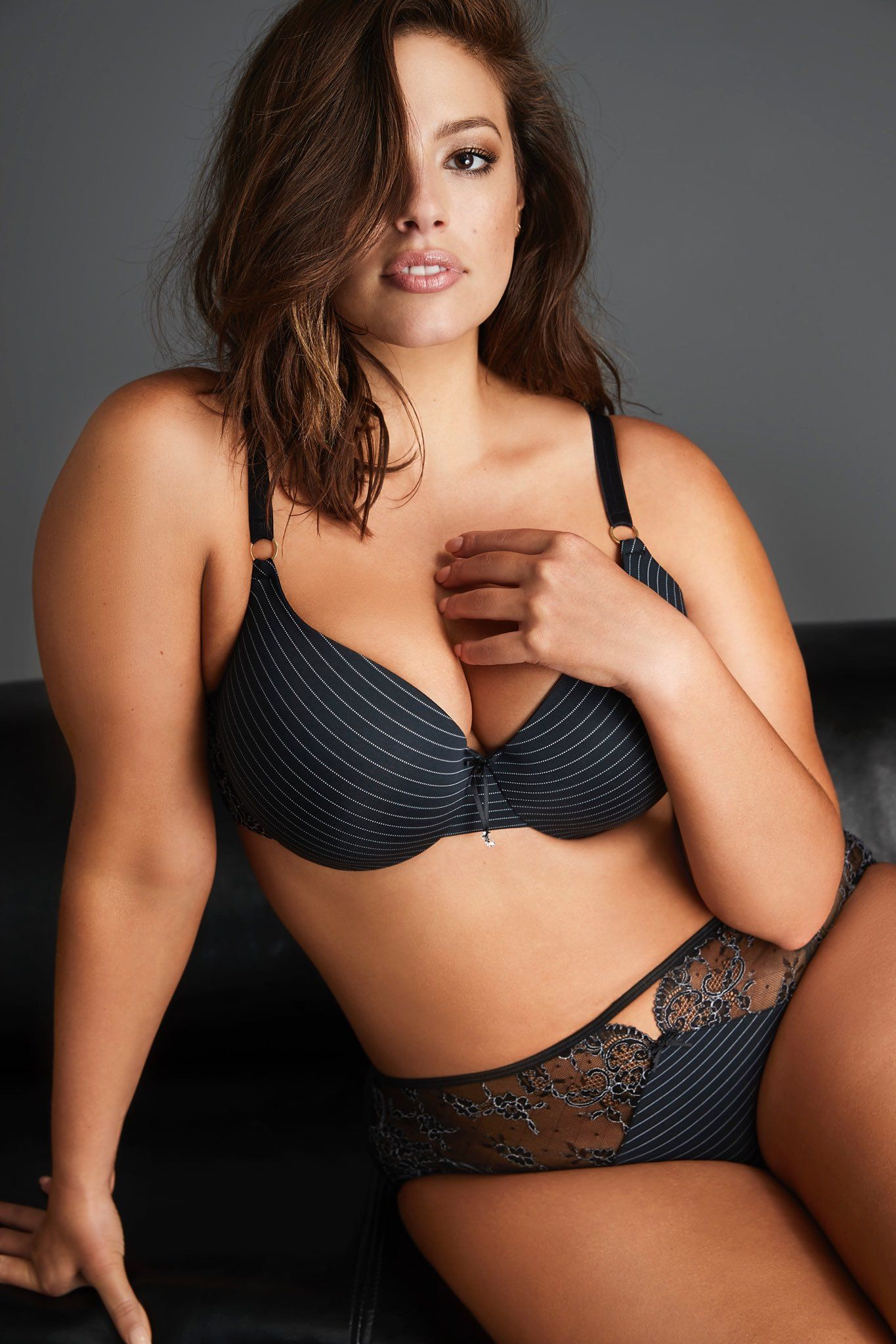 421c3abab Ashley Graham