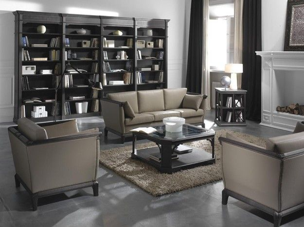 Dise o oficina muebles oficina colombia bogota muebles for Diseno oficinas modernas bogota