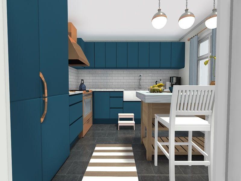 7 Kitchen Layout Ideas That Work Small Kitchen Design Layout Kitchen Layout Kitchen Layout Plans