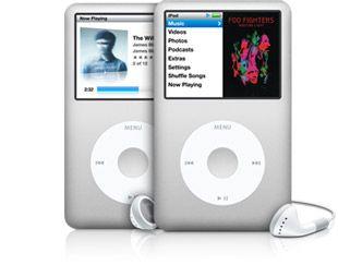 ca97630b12b4cff77673c62ccb7fec0a - How Do I Get My Music From Ipod To Ipad