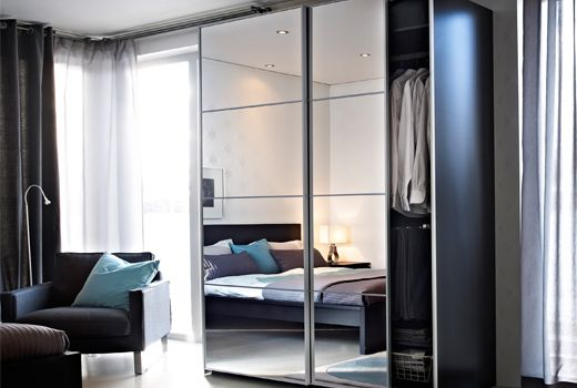 ikea pax portes coulissantes master bedroom pinterest bedrooms