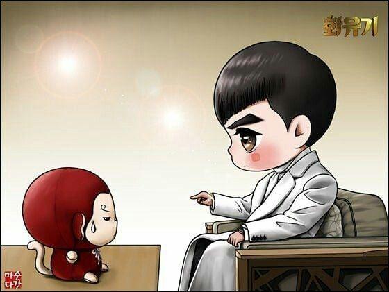 pin by tesharae d on series lee seung gi korean drama