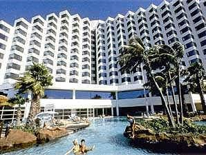 Intercontinental Burswood Find Perth Est Hotels Accommodation Online