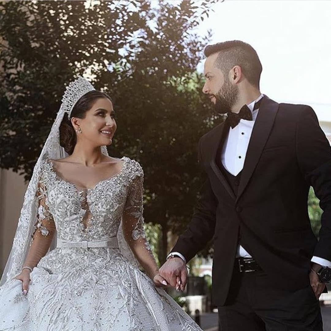 USA Replica Wedding Dresses Reproduction Designer Evening Gowns