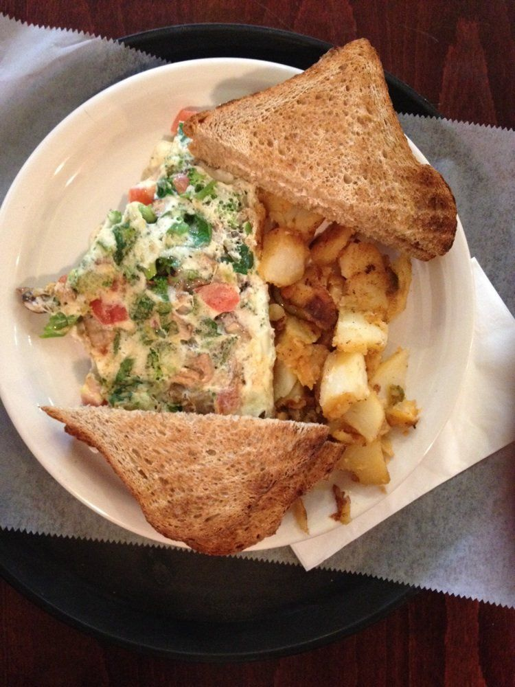 Pin on Lower Manhattan Dining & Eateries