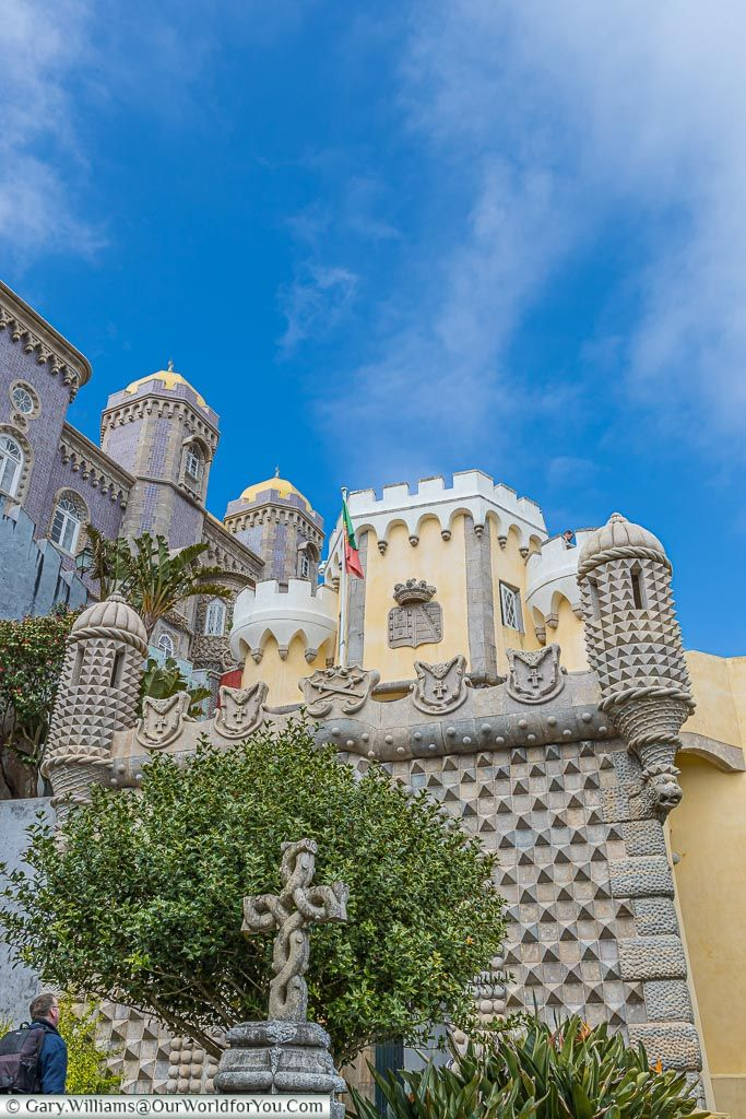 9 UNESCO Sites to visit in Portugal   World heritage sites ...