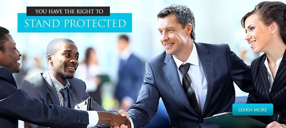 Learn how the Experienced Attorneys at Krohn and Moss Can