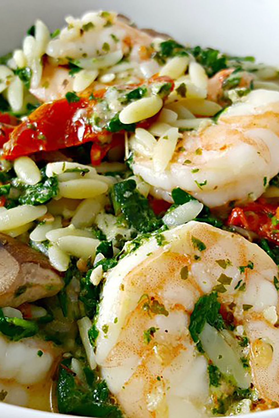 55 Dinner Ideas for Two for the Most Romantic Date Night ...