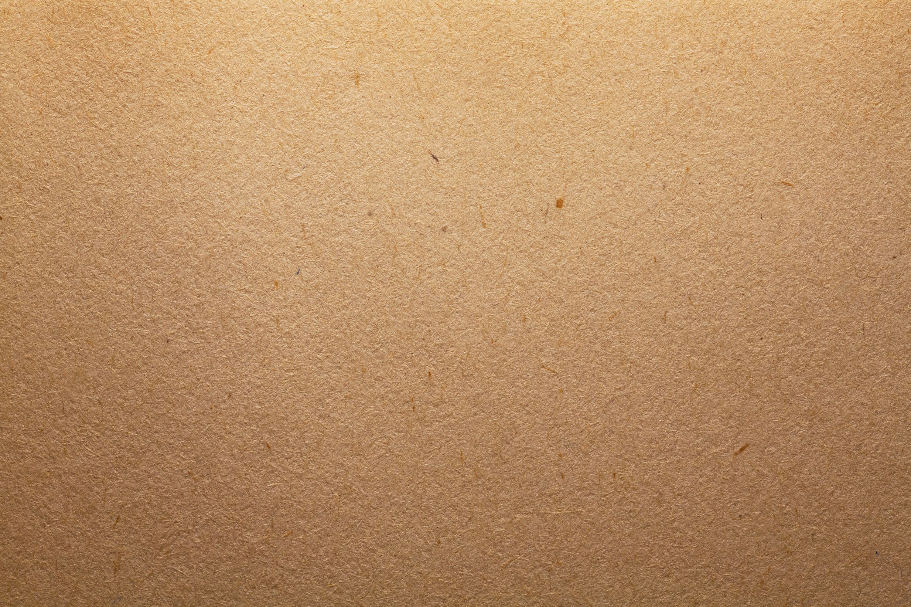 Brown Craft Paper Backgrounds Textures Paper Texture Paper