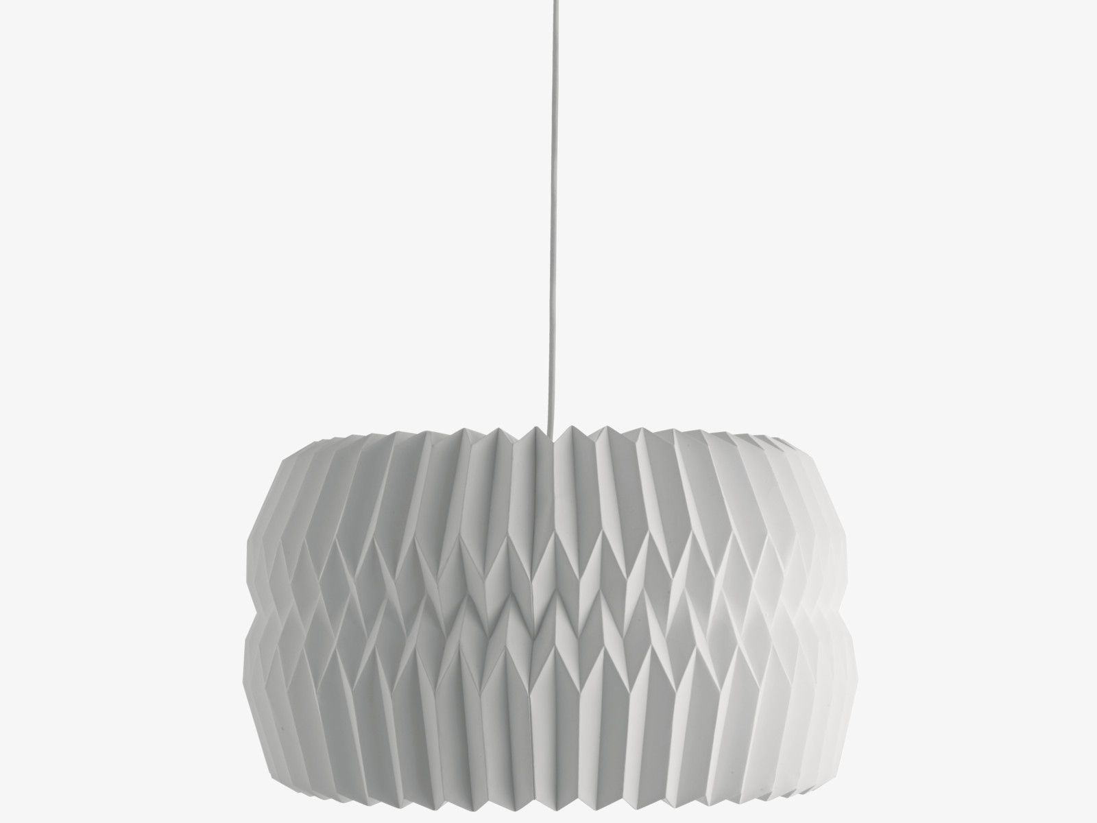 Kura Extra Large White Lampshade White Lamp Shade Ceiling Lamp Shades Ceiling Light Shades
