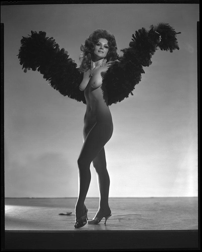 Erotica Patricia Hilliard (actress) nudes (58 photo) Video, Snapchat, lingerie