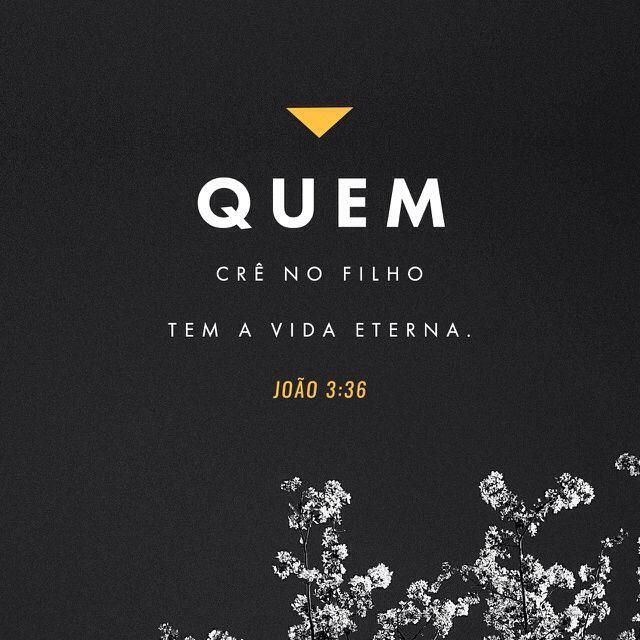 Love Wallpapers In Portuguese : Pin by ?? Mone ?? on Biblia sagrada respostas para sua vida Pinterest Bible