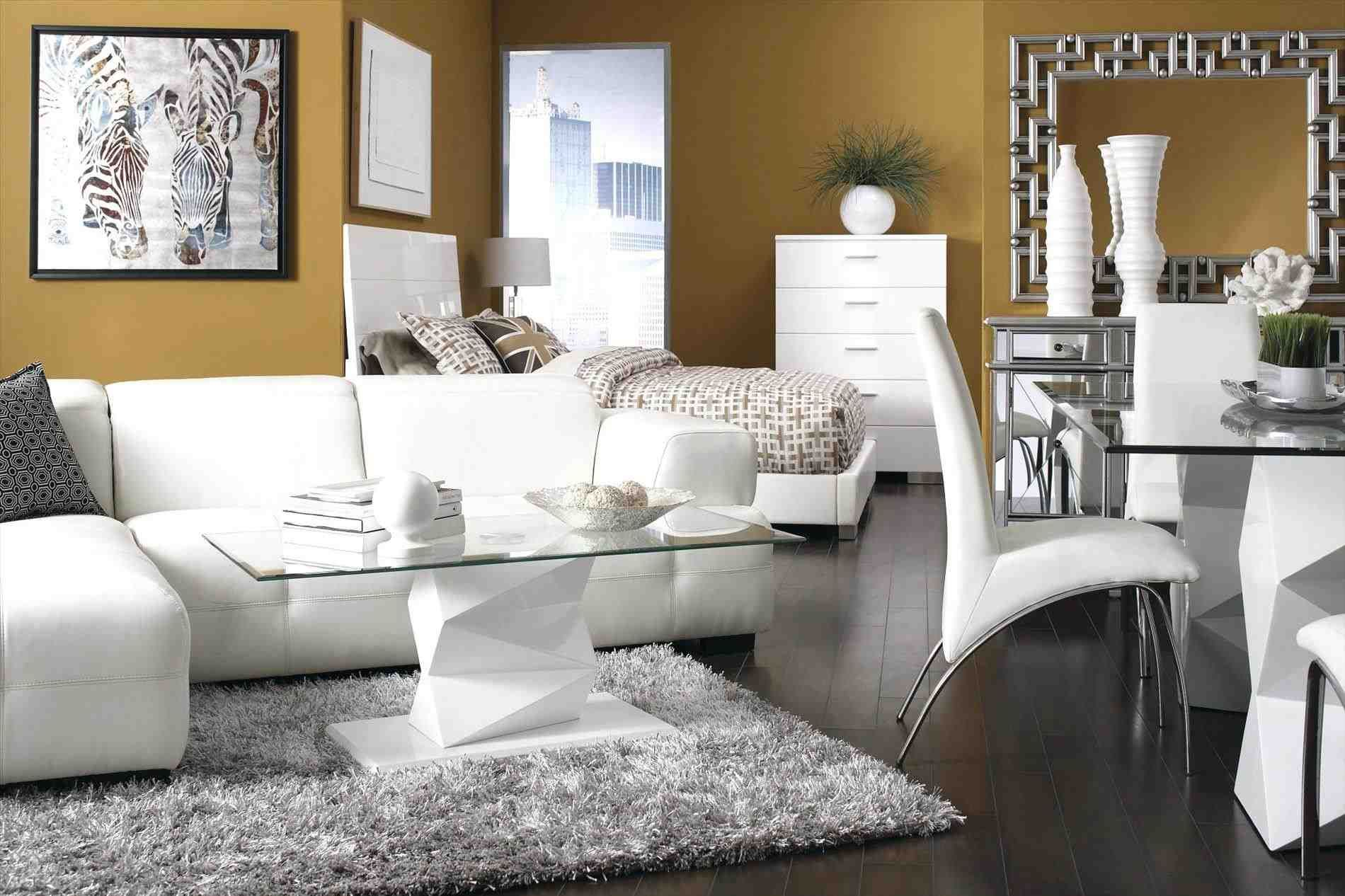 Cheap modern furniture las vegas bedroom sets king clearance free shipping cheap queen with mattress