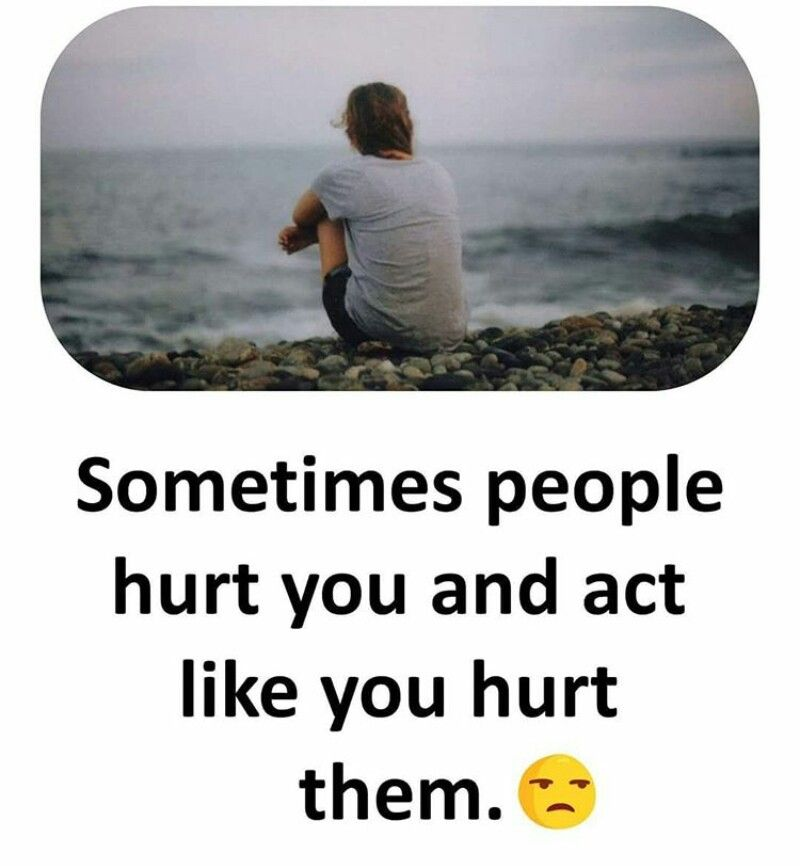 So True I M Fed Up Can T Take This Anymore Fed Up Quotes Relationship Memes True Friends