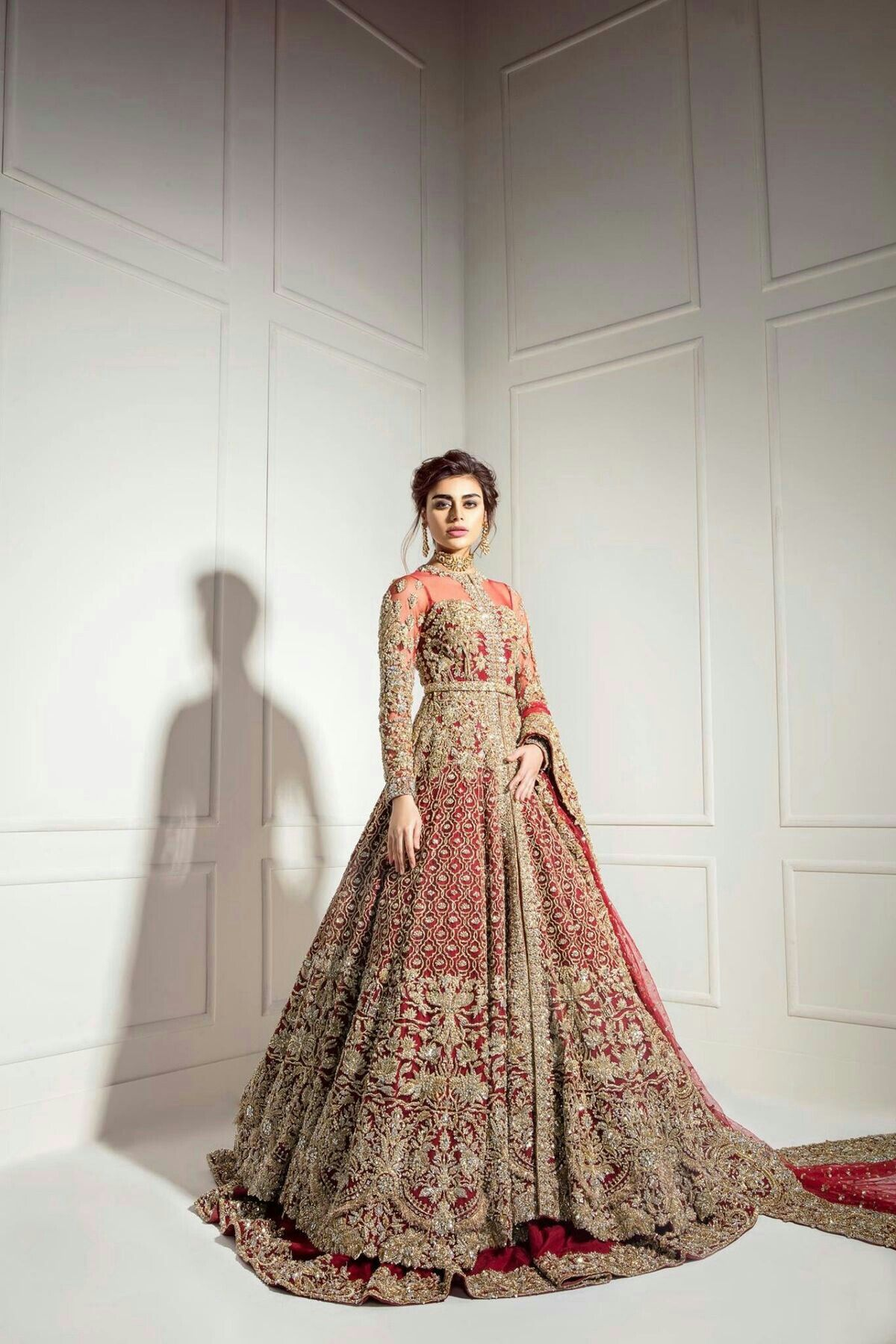 Heritage 2018 Heritage Line Bridal Couture