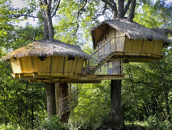 best 25 cabanes des grands lacs ideas on pinterest destinations de suisse paysage foret and. Black Bedroom Furniture Sets. Home Design Ideas