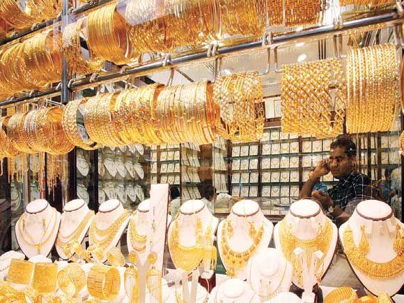 سعر الذهب في مصر اليوم 19 8 2014 Gold Souk Gold Ounce Gold Price
