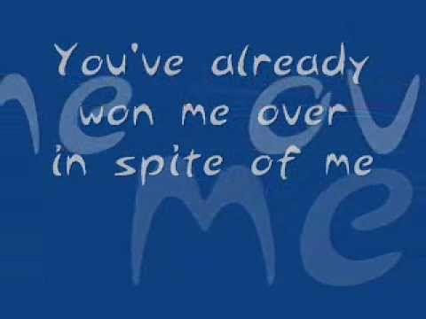 Head Over Feet Alanis Morissette Alanis Morissette Songs