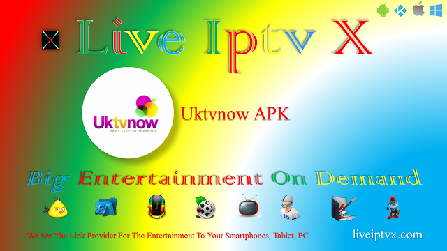 Live Iptv X Streaming tv channels, Tv channels, Watch tv