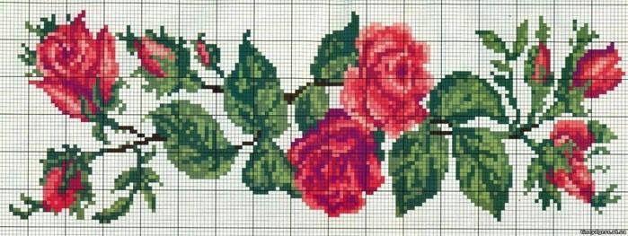 ba42f937381dcb65a31993a99a9815ad.jpg 699×263 piksel