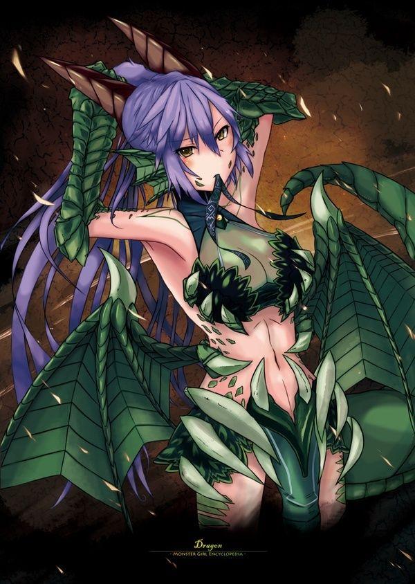 3d anime deepthroat