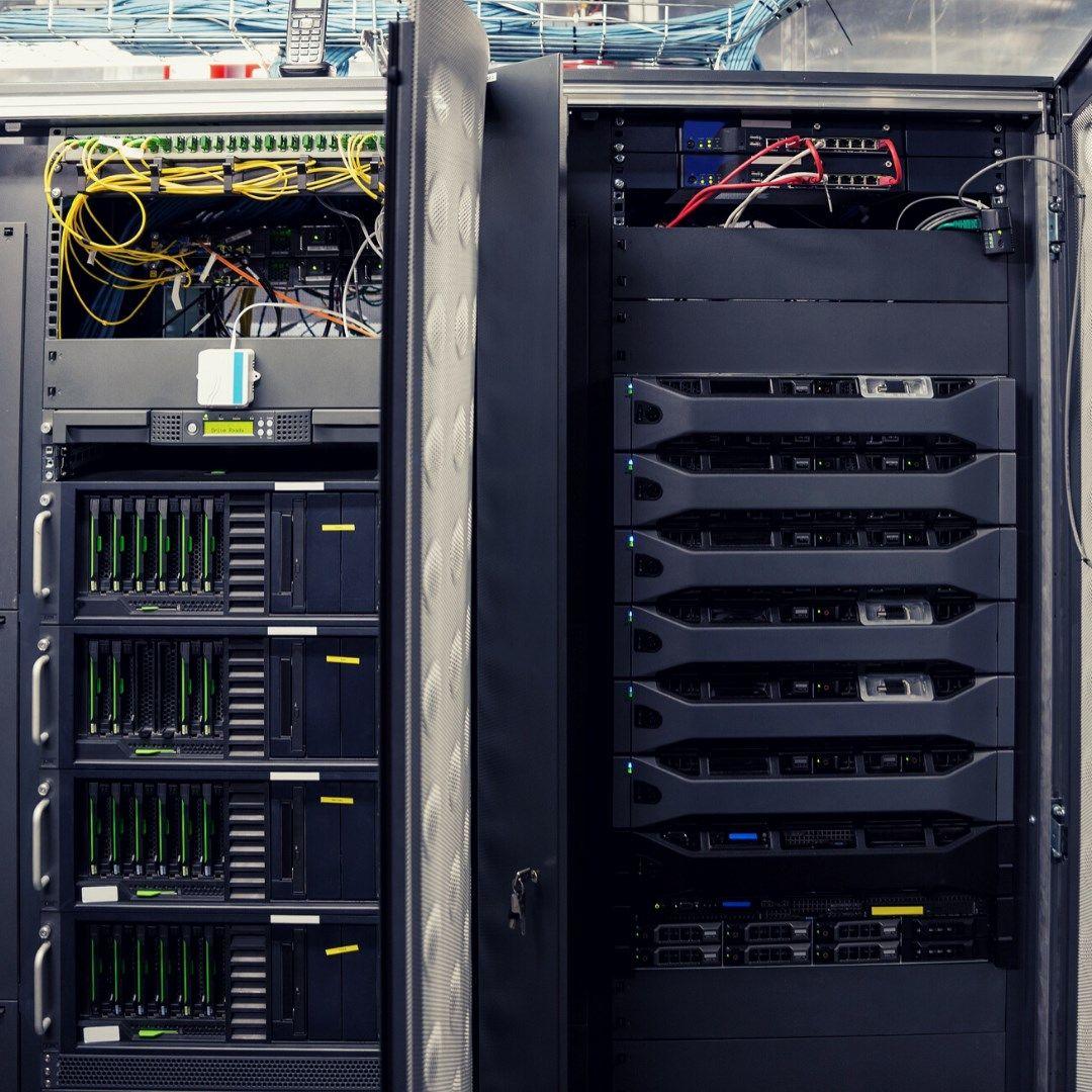 Data Center Design By Data Center Design Data Center Design