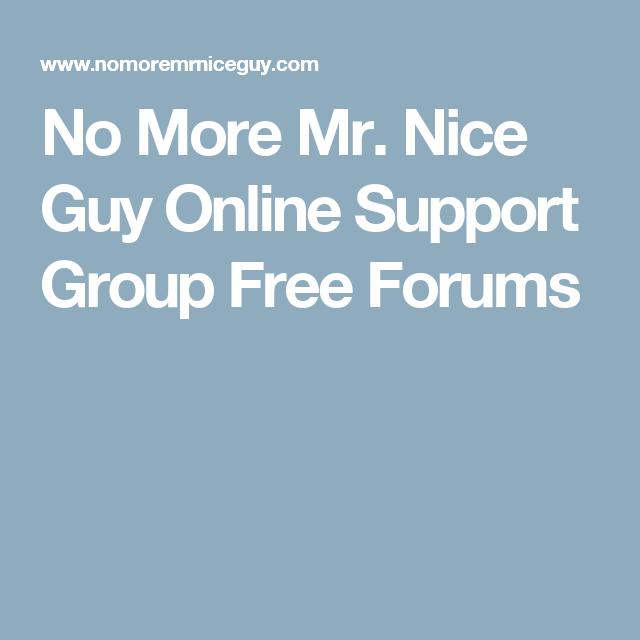 profile pemain dating agency