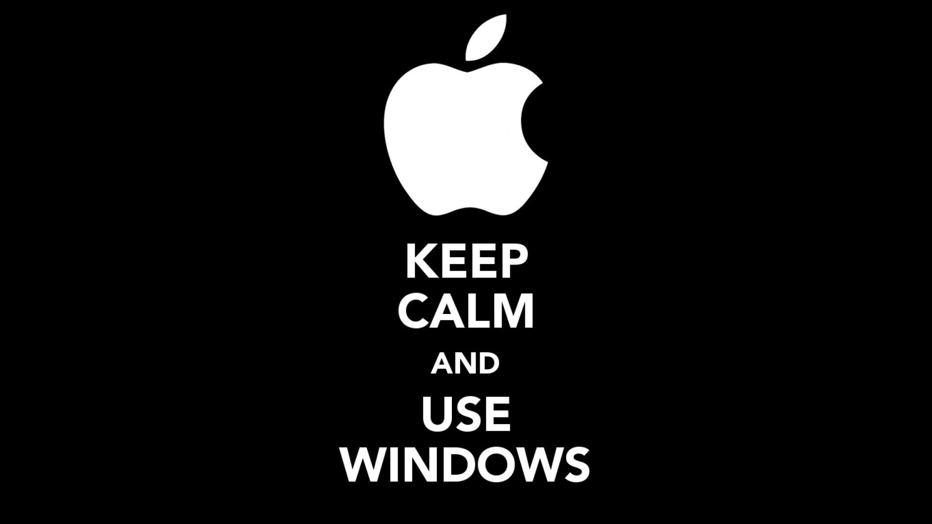 Dab And Keep Calm Wallpapers Android Apps On Google Play