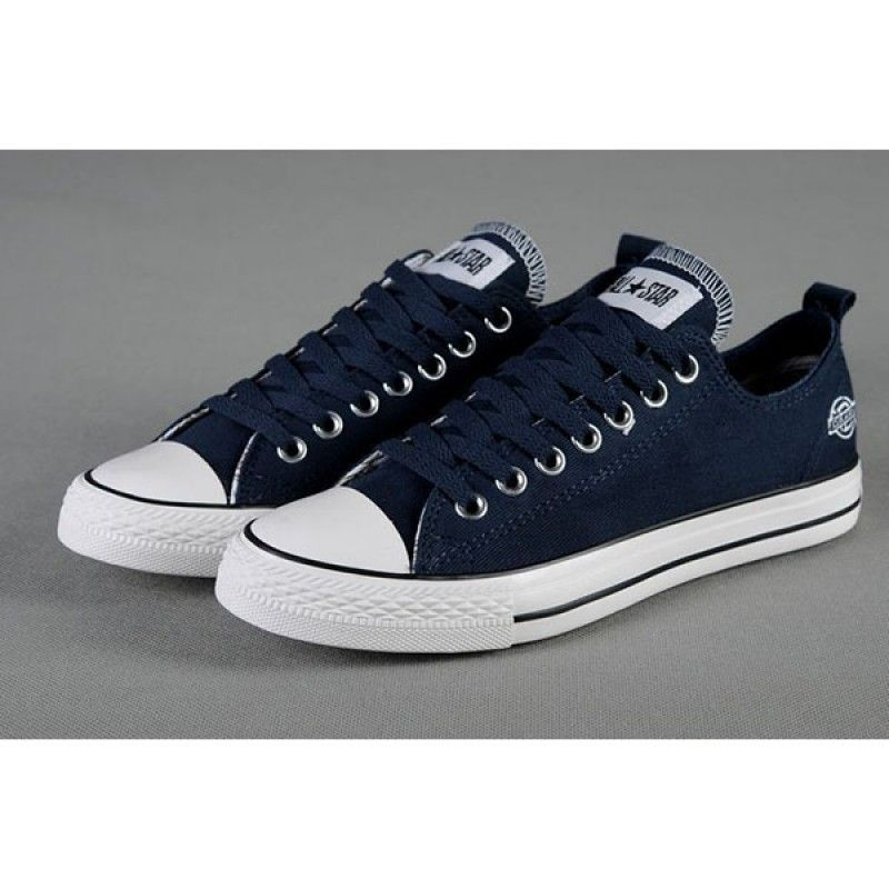 converse shoes blue. converse shoes navy blue dickies v mmj avril lavigne ii classic low