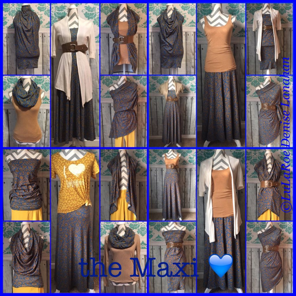 this is lularoe s skirt the maxi here is a bunch