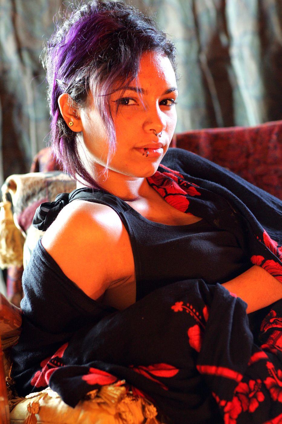 Young girl sex nn models