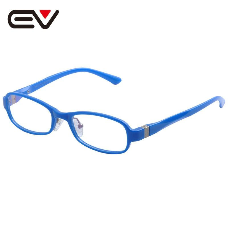 Fashion Kids Children Toddler Boys Girls Acetate Eyeglasses Frames ...