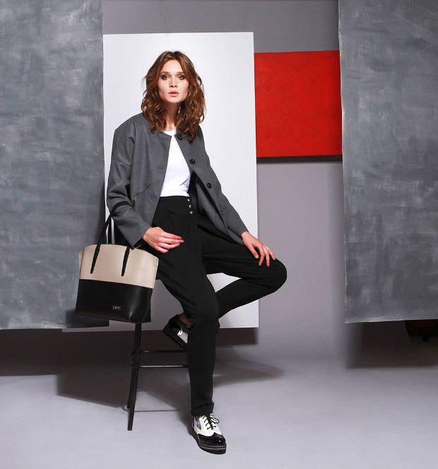 Venezia Kolekcja Na Jesien 2015 Fashionweare Com Style Fashion Collection