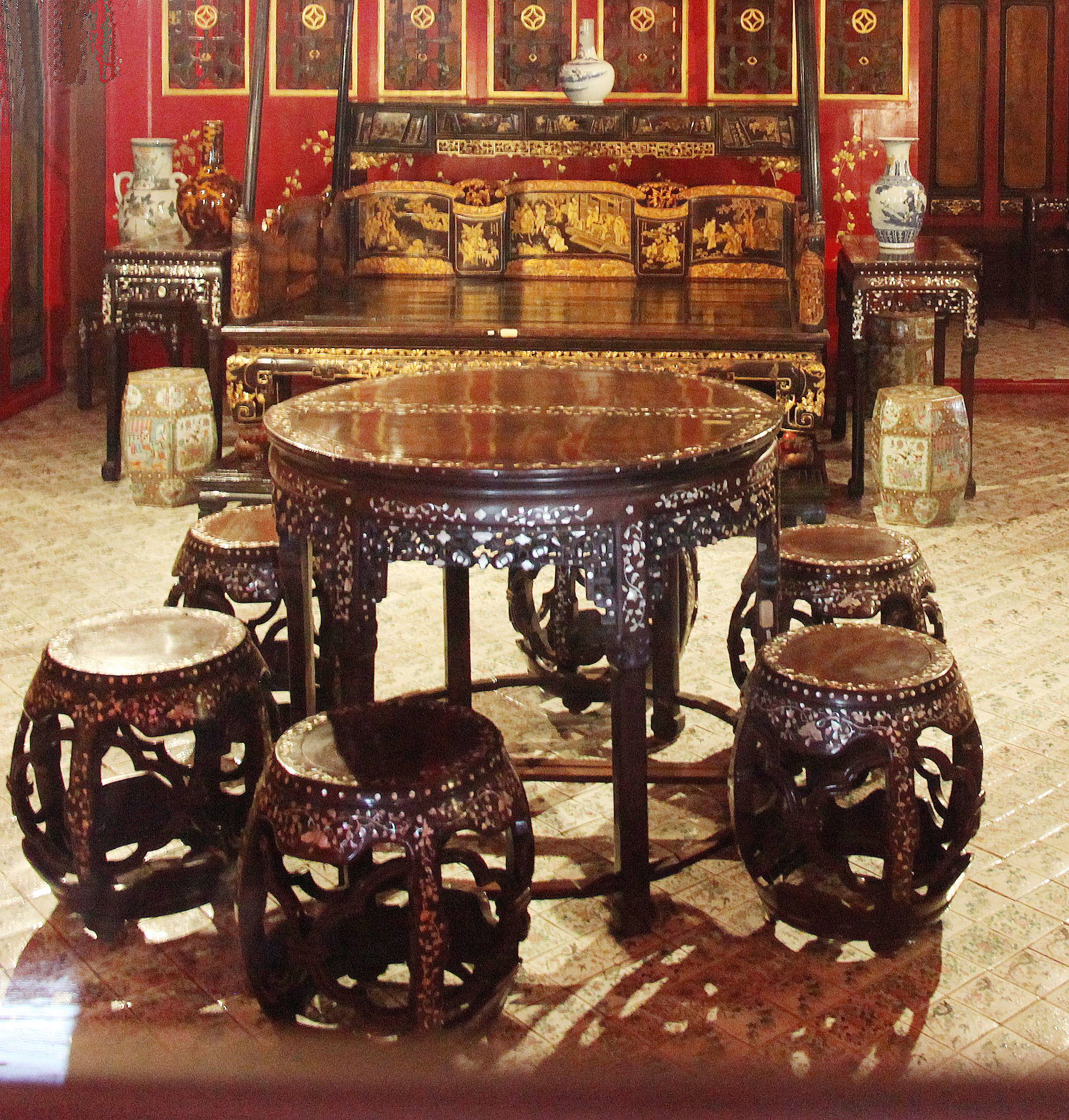 Charming Asian Furniture Style   Asian Furniture Is A Term Used To Describe  Japanese, Chinese, Indonesian, Indian And Philippine Furniture.