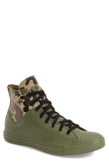 9346a173f93 CONVERSE Chuck Taylor.  converse  shoes
