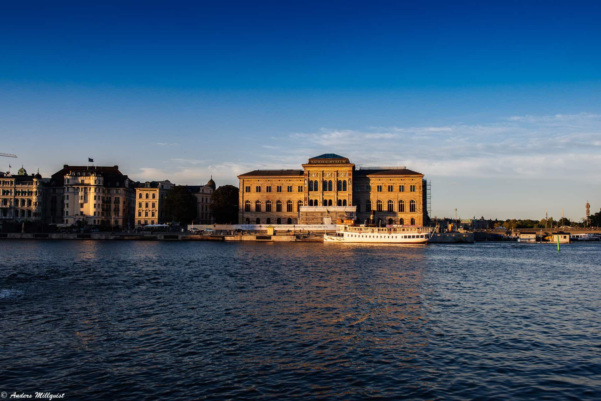 Stockholm. - https://millqvist.se/wp-content/uploads/D17_1576.jpg - https://millqvist.se/?p=529