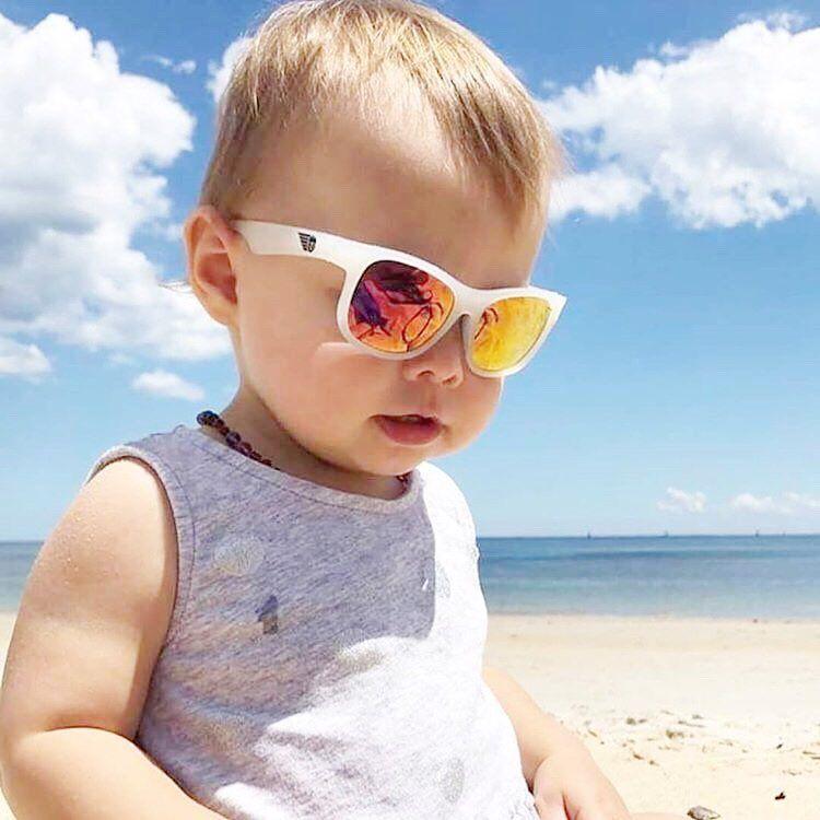 699b6a3a1818 Sunglasses for Babies and Kids – Babiators Sunglasses