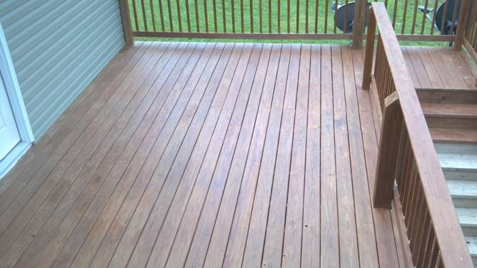 Defy Extreme Wood Stain Staining Wood Outdoor Wood Staining Deck