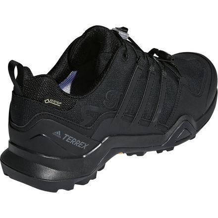 Photo of Terrex Swift R2 GTX Hiking Shoe – Men's